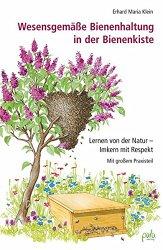 Buch: Wesensgemäße Bienenhaltung in der Bienenkiste