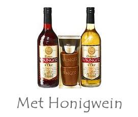 Met-Honigwein